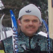 Ivars Kravalis